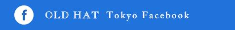 Facebook Tokyo