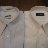 collar_copy_sample