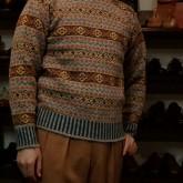 jarmison's_sweater_1