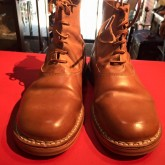 guidboots_solerepair4